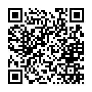 瀬戸内ゆうき農場line QRコード